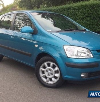 rent hyundai gets 350x356 - Rent HYUNDAI GETZ 1200 CC in Crete