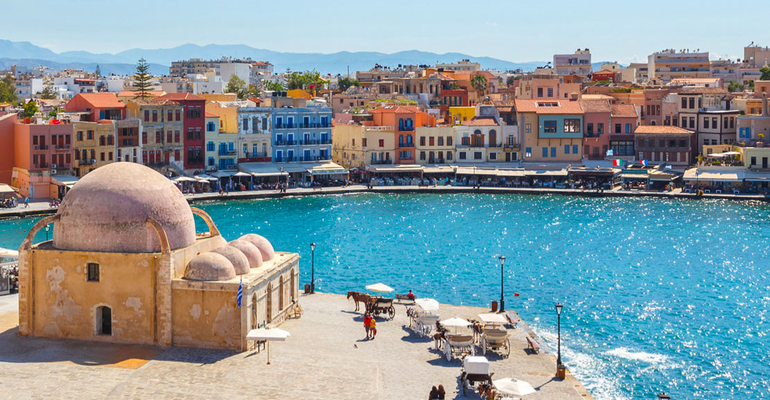 rent a car chania - Car rental Chania, Rent a car in Chania