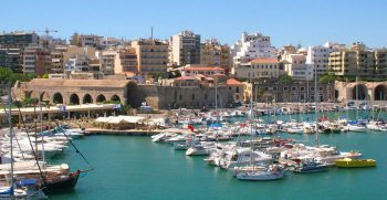rent a car heraklion 350x181 - Car rental Heraklion, Rent a car in Heraklion