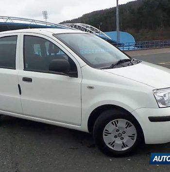 rent fiat panda 2 350x356 - Rent PEUGEOT 206 1400 CC in Crete